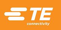 TF Connectivity